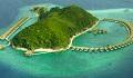 Huma Island Resort & Spa3