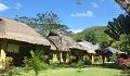 La Natura Resort2