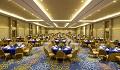 Royce Hotel - Thumbnail