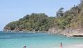 puka beach5