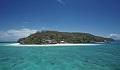 ツゥBluewaterSumilon-Island1