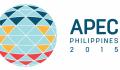 APEC アイキャッチ