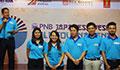 PNB-0