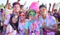 Color Manila run 3  アイキャッチ