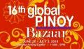 global pinoy bazaar アイキャッチjpg