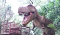 Dinosaurs Island - Thumbnail