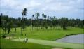 vol90-golf-thumb